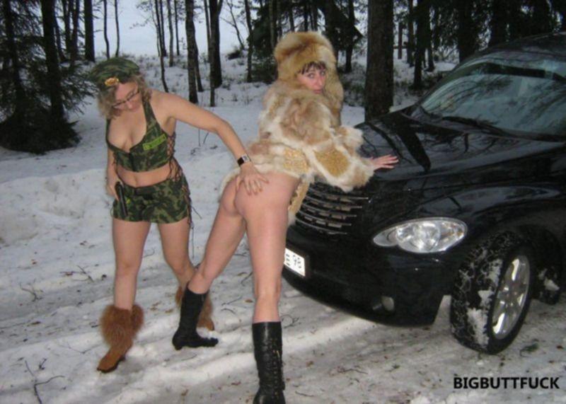 Подборка частных фото русских писек стройных девушек