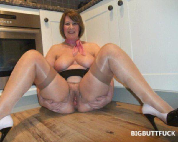 Пикантные фото толстых баб без одежды