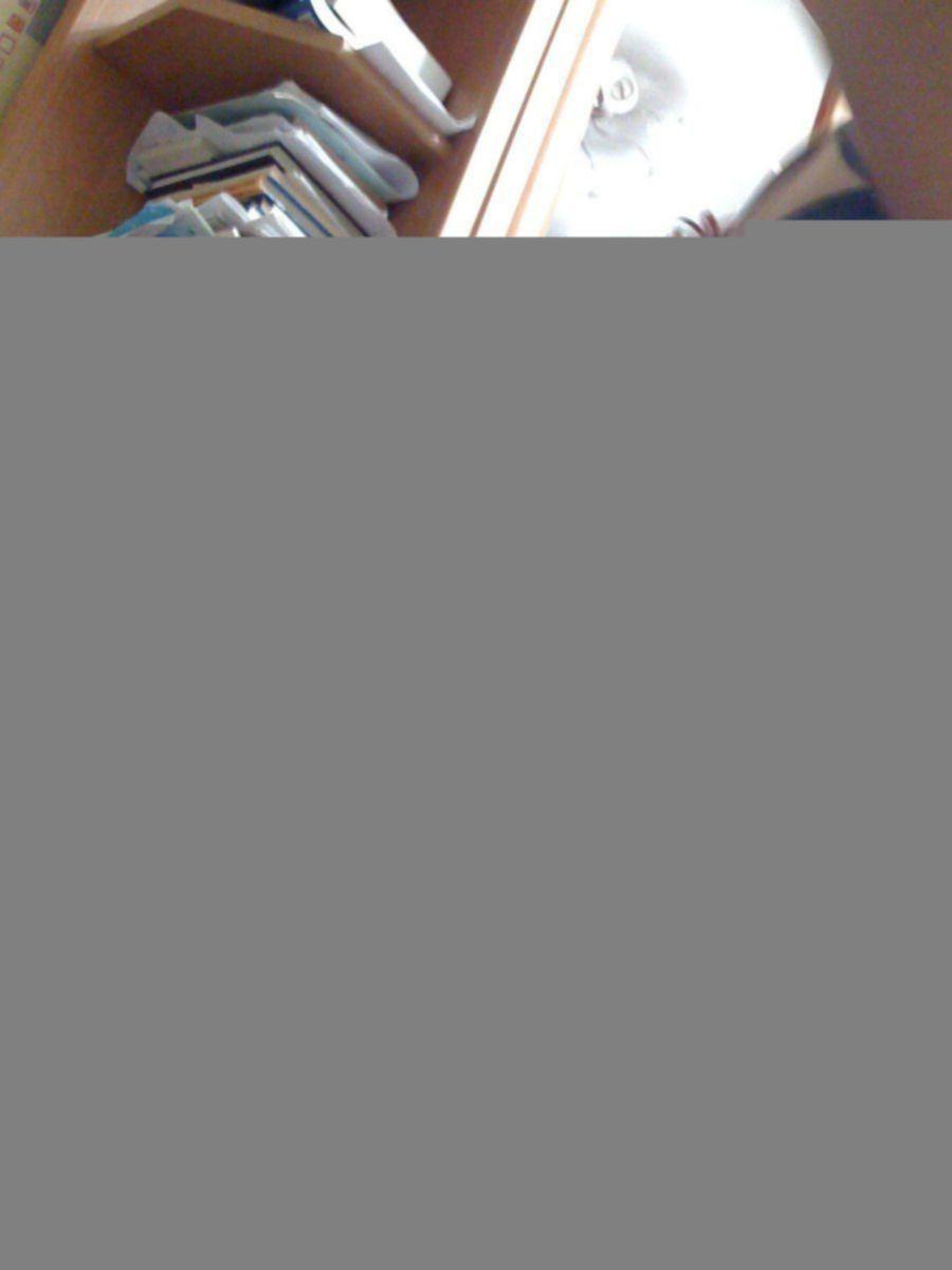 Фото упругой попки сексуальной русской блондинки