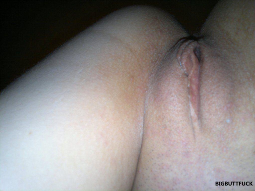 Жена дает в пизду и жопу фото крупным планом